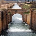 Exclusa Grijota
