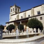 Grijota plaza Igsa (1)