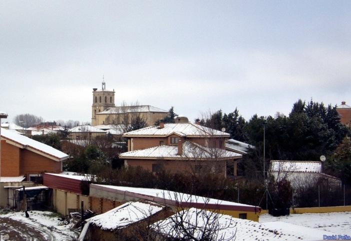 Galería del municipio