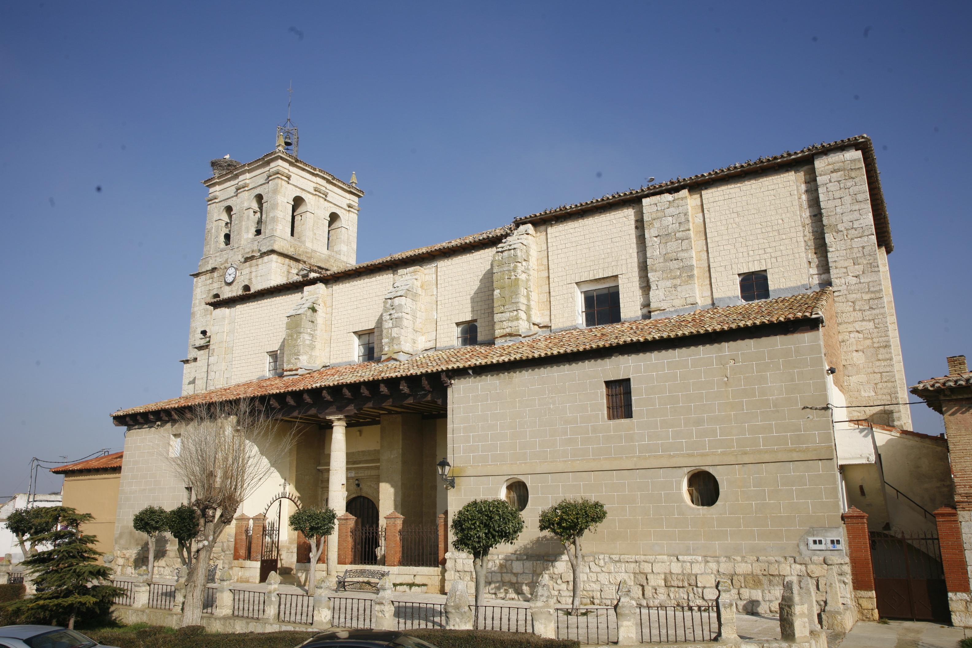 IglesiaParroquial2