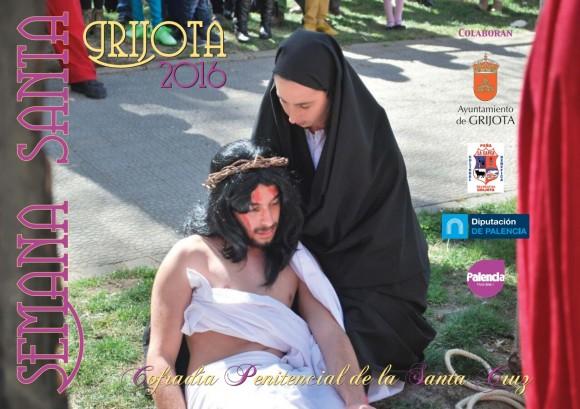 cartel semana santa grijota_001