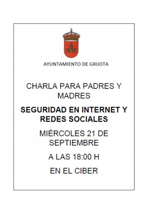 charla-seguridad-en-internet001