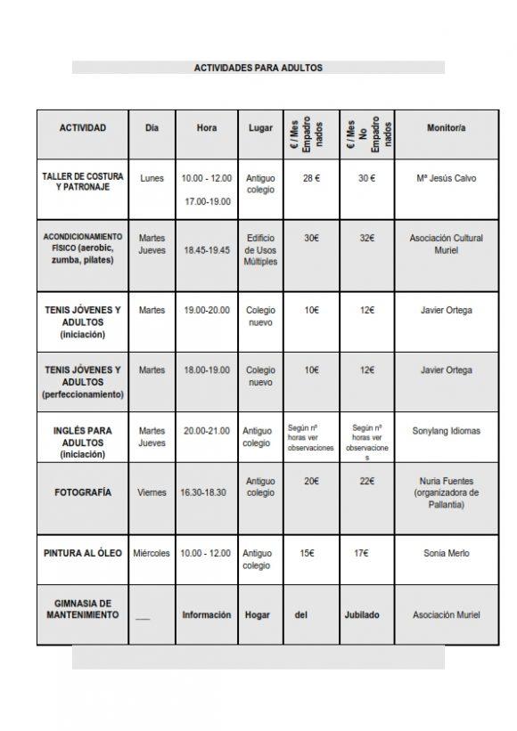 programa-actividades-culturales-y-deportivas-2016-2017002