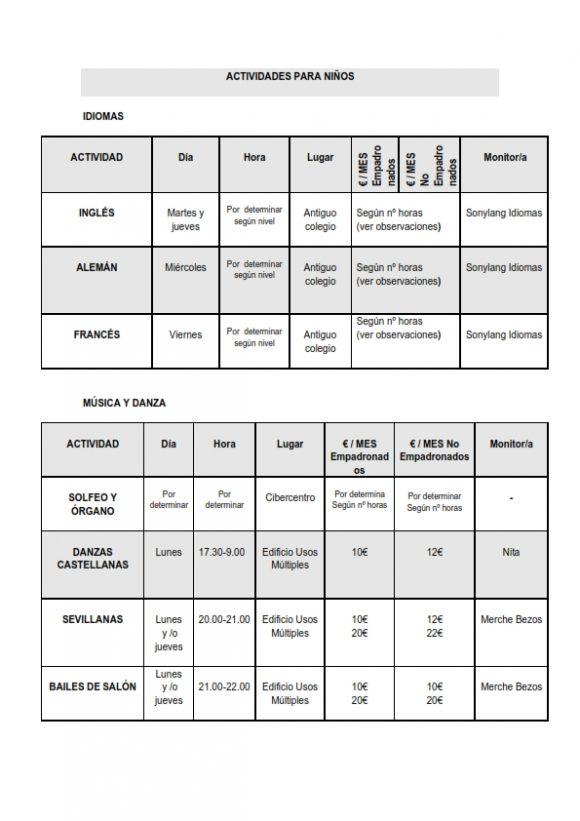 programa-actividades-culturales-y-deportivas-2016-2017003
