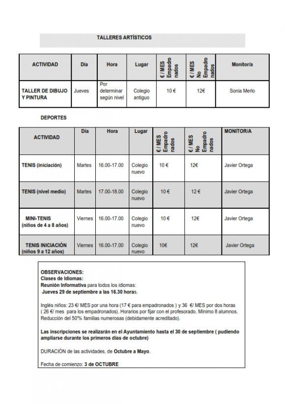 programa-actividades-culturales-y-deportivas-2016-2017004