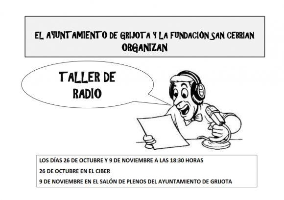 taller-de-radio001