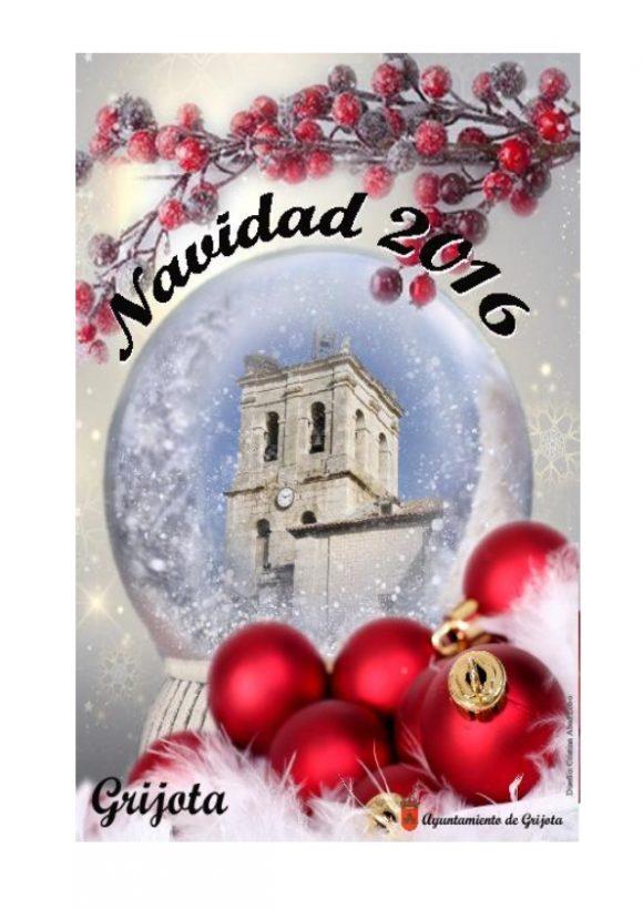 programa-navidad-2016-grijota001