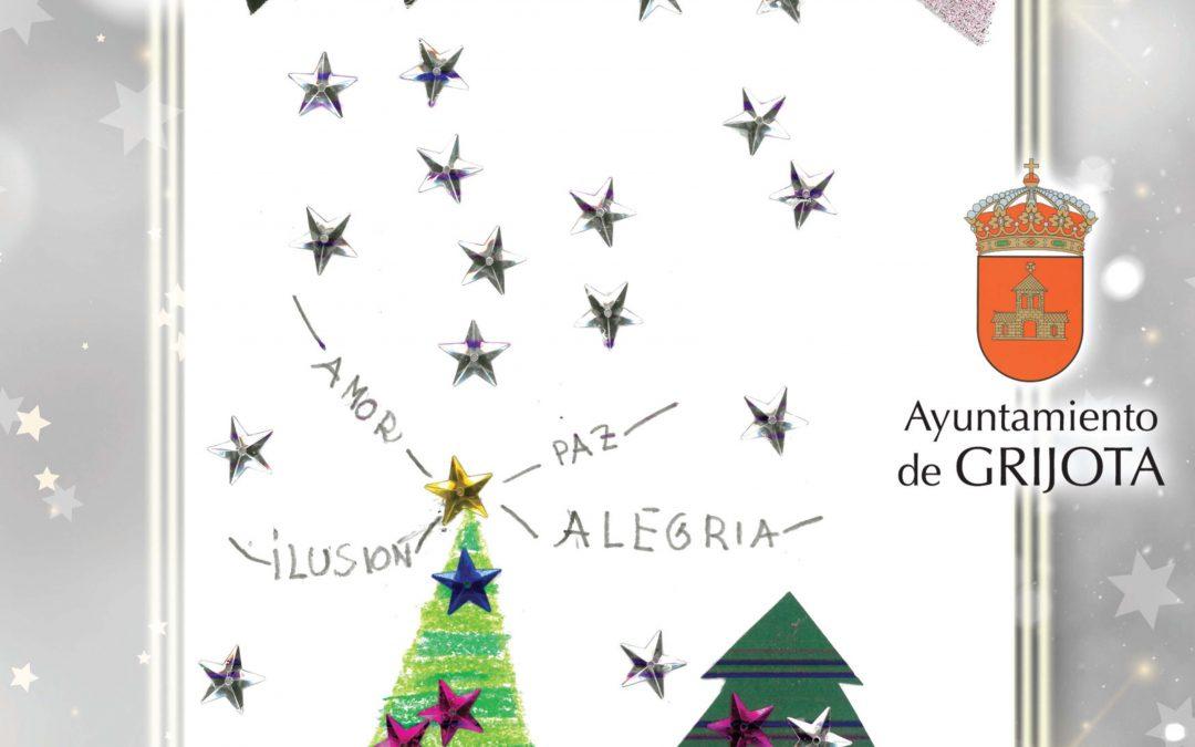 Programa Navidad 2019/2020