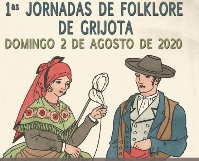 Actividades Culturales Días 1 y 2 de Agosto
