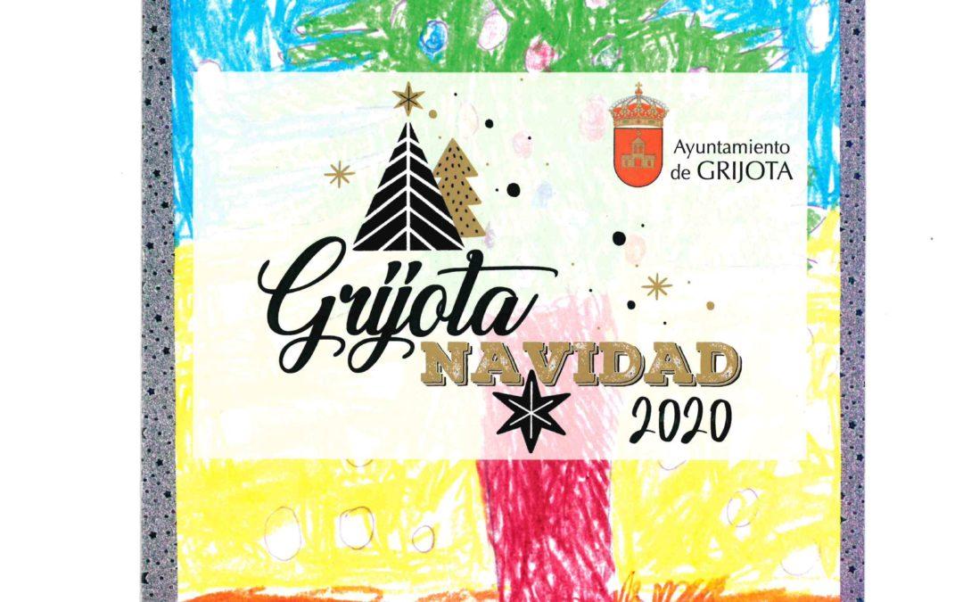 Programa Navidad 2020/2021